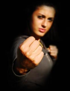 angry woman, Free Digital Photos