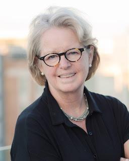 Ms. Sheila Burke
