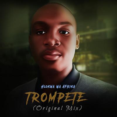 Hlokwa Wa Afrika - Trompete