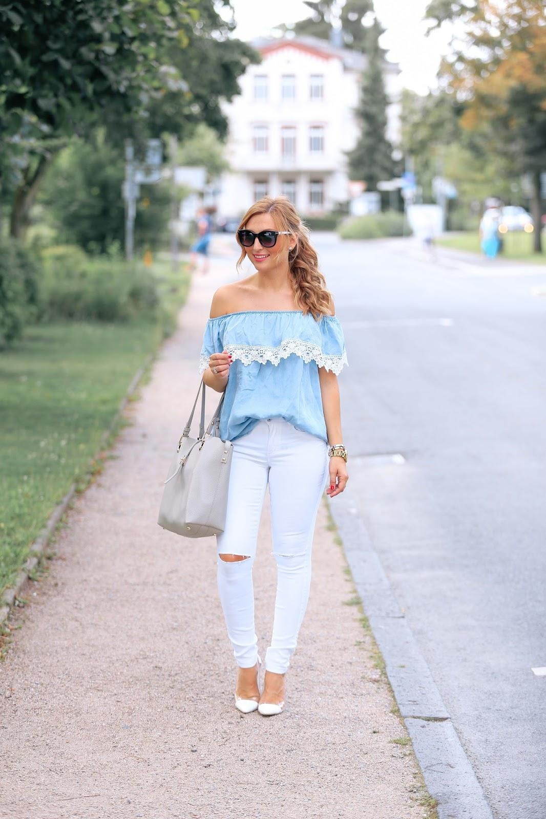 Streetstyle-fashionblog-muenchen-styleblog-frankfurt-blogger-deutschland-fashionblogger-bloggerdeutschland-lifestyleblog-modeblog-weiße-jeans-sonnenbrille