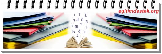Bilgi ve Belge Yönetimi Bölümü Nedir ? Tanıtımı