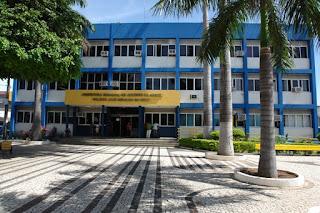 Resultado de imagem para PREFEITURA DE JUAZEIRO DO NORTE