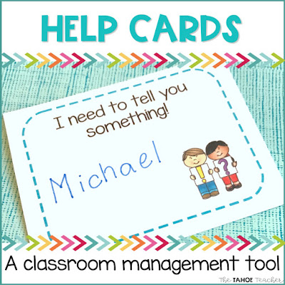 student-help-cards