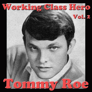 Jam Up Jelly Tight - Tommy Roe (1970)