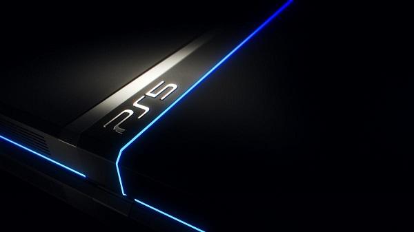 مصدر: جهاز PS5 سيتوفر بسعر أقل من المتوقع و تفاصيل مهمة جداً