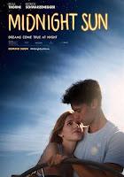 http://www.hindidubbedmovies.in/2017/12/midnight-sun-2018-watch-or-download.html