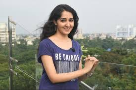 Amrita Chattopadhyay Wiki, Bio, Movies, Web Series, Insta, DOB, Age, Hometown
