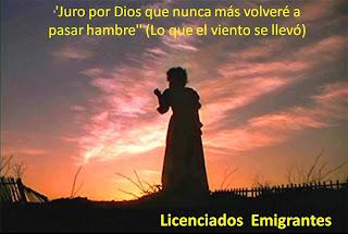 http://misqueridoscuadernos.blogspot.com.es/2011/11/licenciados-emigrantes.html