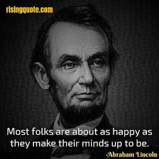 Abraham Lincoln Quotes, Quotes of Abraham Lincoln, Abraham Lincoln Sayings, Abraham lincoln words