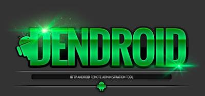 أخطر 10 تطبيقات إختراق لأجهزة الاندرويد android