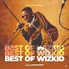 MIXTAPE: DJ Reymoney – Best Of WizKid Mix
