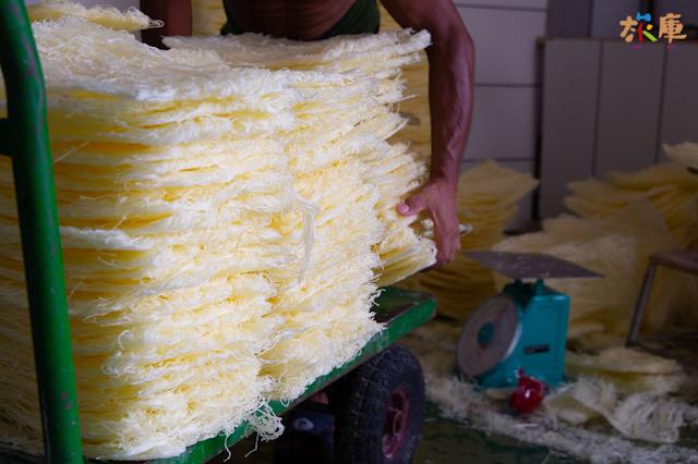 正裕楓坑米粉
