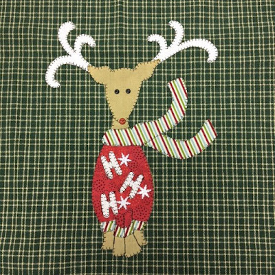 https://www.etsy.com/listing/486226698/christmas-rudolph-in-a-sweater-pdf?ref=listing-shop-header-0
