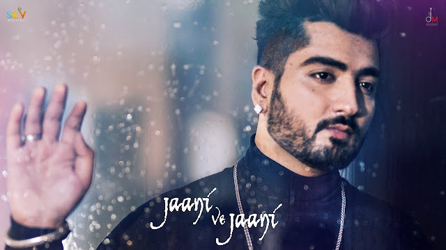 Top 5 Jaani Songs - 2020