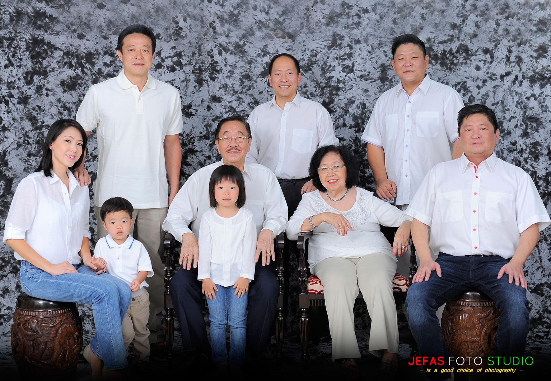 78 Gambar Photo Studio Keluarga Kekinian