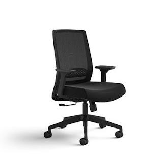 Medina task chair