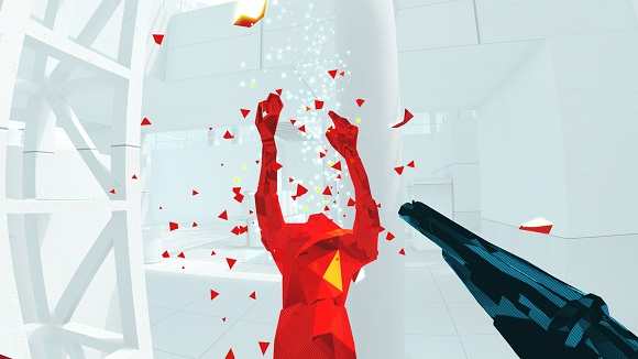 superhot-vr-pc-screenshot-2