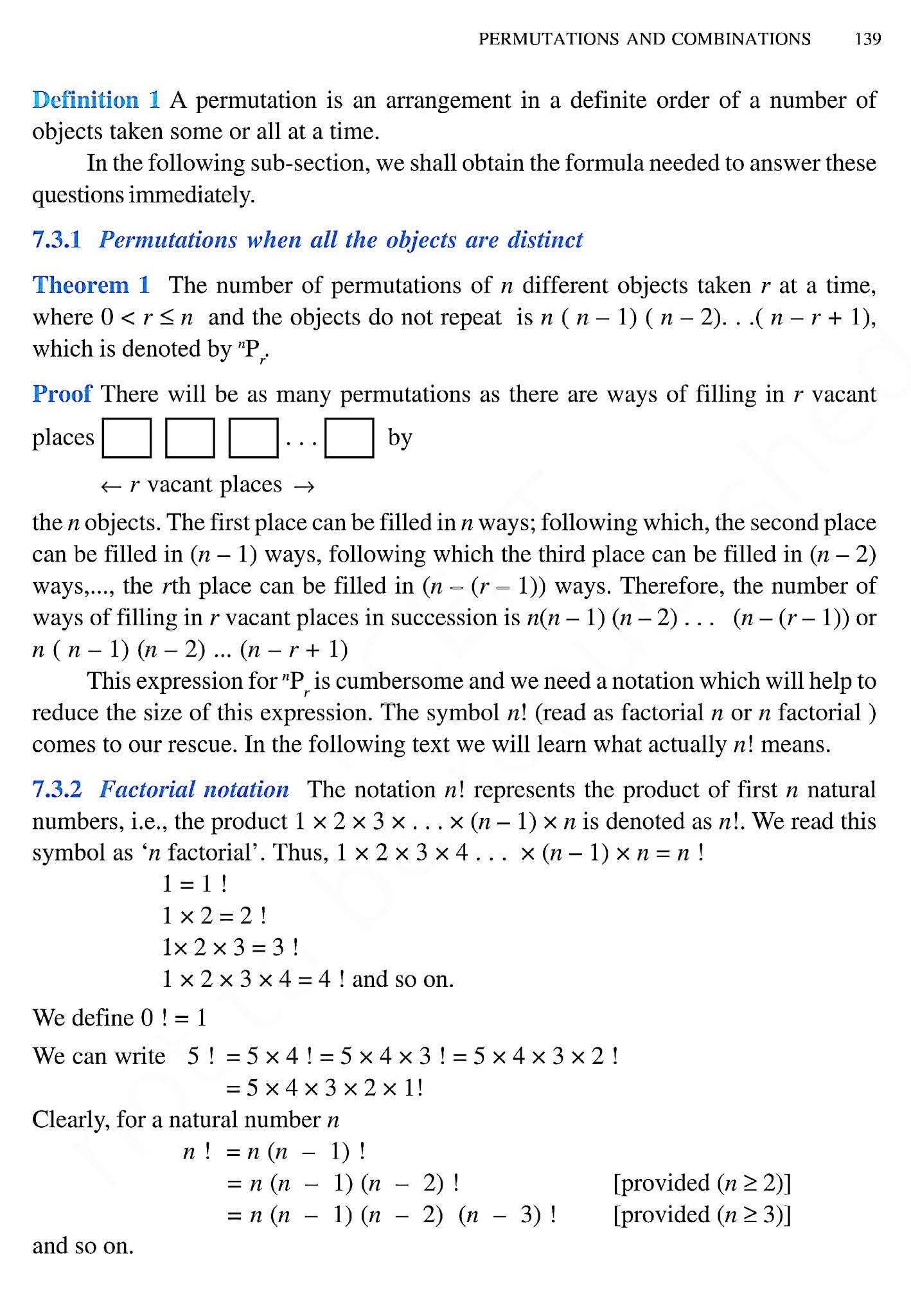 Class 11 Maths Chapter 7 Text Book - English Medium,  11th Maths book in hindi,11th Maths notes in hindi,cbse books for class  11,cbse books in hindi,cbse ncert books,class  11  Maths notes in hindi,class  11 hindi ncert solutions, Maths 2020, Maths 2021, Maths 2022, Maths book class  11, Maths book in hindi, Maths class  11 in hindi, Maths notes for class  11 up board in hindi,ncert all books,ncert app in hindi,ncert book solution,ncert books class 10,ncert books class  11,ncert books for class 7,ncert books for upsc in hindi,ncert books in hindi class 10,ncert books in hindi for class  11  Maths,ncert books in hindi for class 6,ncert books in hindi pdf,ncert class  11 hindi book,ncert english book,ncert  Maths book in hindi,ncert  Maths books in hindi pdf,ncert  Maths class  11,ncert in hindi,old ncert books in hindi,online ncert books in hindi,up board  11th,up board  11th syllabus,up board class 10 hindi book,up board class  11 books,up board class  11 new syllabus,up Board  Maths 2020,up Board  Maths 2021,up Board  Maths 2022,up Board  Maths 2023,up board intermediate  Maths syllabus,up board intermediate syllabus 2021,Up board Master 2021,up board model paper 2021,up board model paper all subject,up board new syllabus of class 11th Maths,up board paper 2021,Up board syllabus 2021,UP board syllabus 2022,   11 वीं मैथ्स पुस्तक हिंदी में,  11 वीं मैथ्स नोट्स हिंदी में, कक्षा  11 के लिए सीबीएससी पुस्तकें, हिंदी में सीबीएससी पुस्तकें, सीबीएससी  पुस्तकें, कक्षा  11 मैथ्स नोट्स हिंदी में, कक्षा  11 हिंदी एनसीईआरटी समाधान, मैथ्स 2020, मैथ्स 2021, मैथ्स 2022, मैथ्स  बुक क्लास  11, मैथ्स बुक इन हिंदी, बायोलॉजी क्लास  11 हिंदी में, मैथ्स नोट्स इन क्लास  11 यूपी  बोर्ड इन हिंदी, एनसीईआरटी मैथ्स की किताब हिंदी में,  बोर्ड  11 वीं तक,  11 वीं तक की पाठ्यक्रम, बोर्ड कक्षा 10 की हिंदी पुस्तक  , बोर्ड की कक्षा  11 की किताबें, बोर्ड की कक्षा  11 की नई पाठ्यक्रम, बोर्ड मैथ्स 2020, यूपी   बोर्ड मैथ्स 2021, यूपी  बोर्ड मैथ्स 2022, यूपी  बोर्ड मैथ्स 2023, यूपी  बोर्ड इंटरमीडिएट बाय