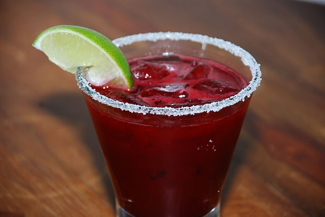 blackberry margaritas summer roman margarita fresh drinks food party velva alcoholic non perspicacity