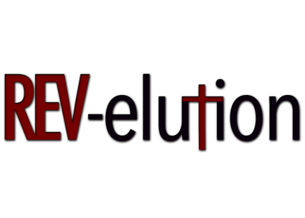 Rev-elution