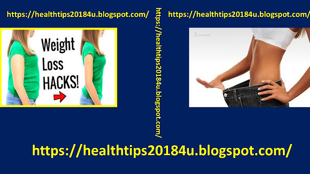 Losing weight fast? Sudden weight loss could lead to heart problems, gallstones