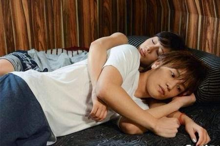 Drama Jepang Dear Sister Subtitle Indonesia