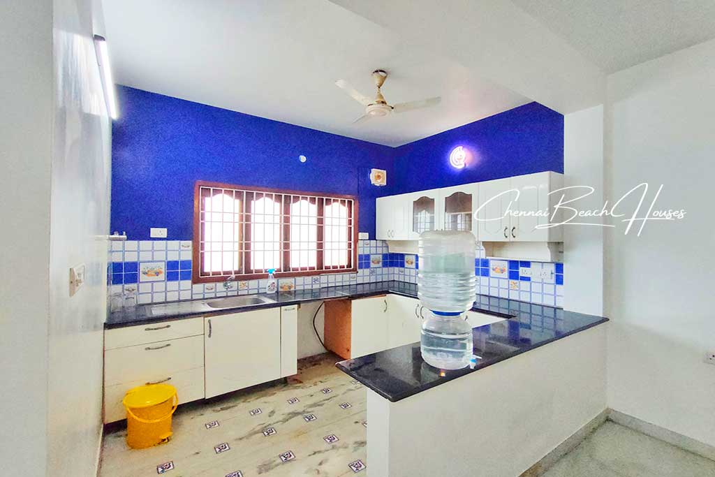 beach house for rent in ecr for a day