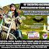 10º Cícero Dantas-BA Moto Fest nesta sexta-feira (7) e sábado (8)