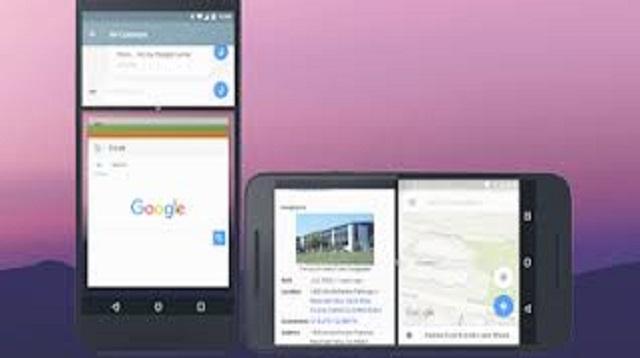Cara Hack Google Form Ujian di HP