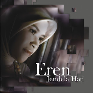 Eren - Jendela Hati - EP on iTunes