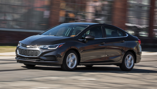 2019 Chevrolet Cruze Sedan Diesel Automatic Review, 2019 Chevrolet Cruze Sedan Diesel Automatic wikipedia