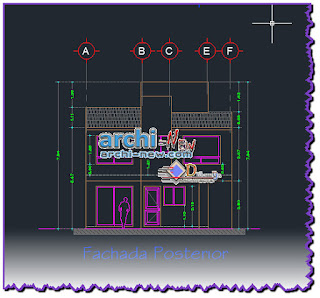 download-autocad-cad-dwg-file-one-family-house