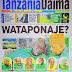 HAYA HAPA MAGAZETI YA LEO JUMATANO MEI 23,2018 - NDANI NA NJE YA TANZANIA