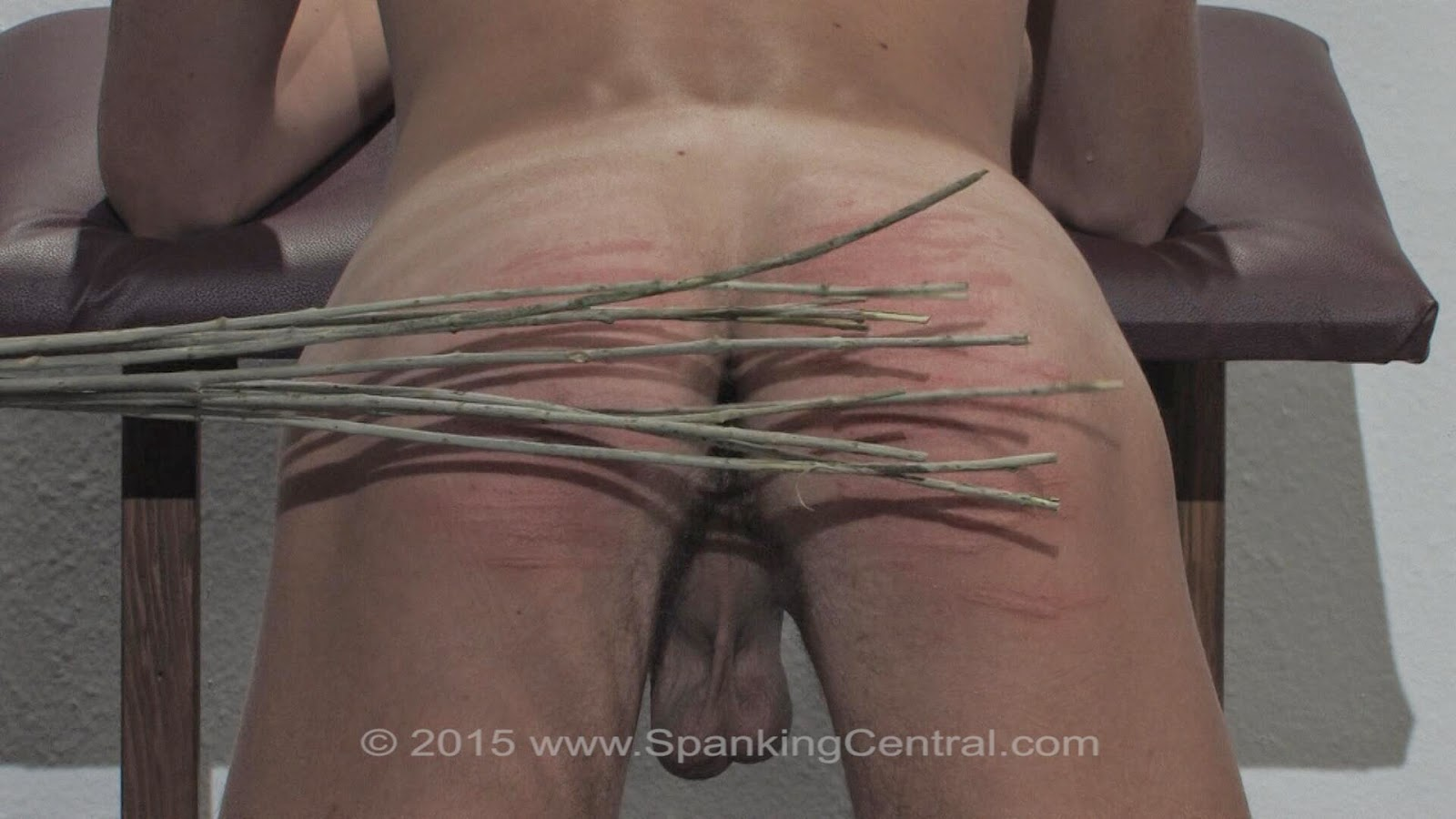 Vermont spanking personals Spanking Personals - spanking in VT