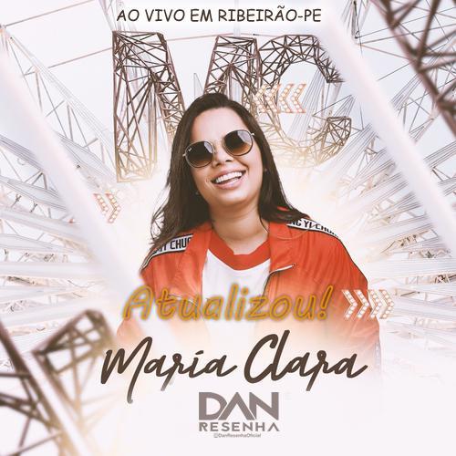 Maria Clara - Ribeirão - PE - Janeiro - 2020