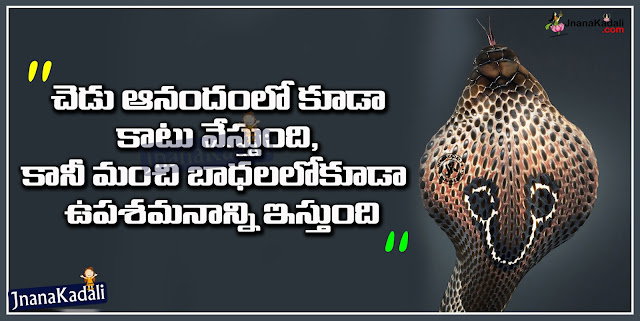 Here is a Telugu Beauty Quotations in Telugu Language, Top Telugu Education Quotations by Vivekananda, Top Telugu Money Quotations and Thoughts pics, Telugu Food Quotations and Slogans Images, Top Telugu Education Messages and Students Quotes, Telugu Nice Vivekananda Words and Nice Smile pics.