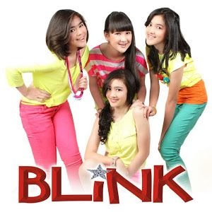 Blink - Love You Kamu