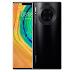 Huawei Indonesia Buka Channel Baru untuk Pembelian Mate 30 Pro