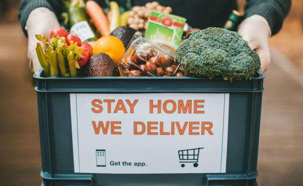 Cara Jimat Belanja Cara Jimat Belanja Dengan Senarai Bahan Makanan Yang Betul Bahan Makanan Yang Betul