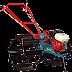 Spesifikasi dan Harga Traktor QUICK CAPUNG METAL