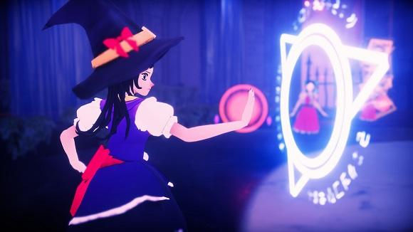 witch-thief-pc-screenshot-www.ovagames.com-3