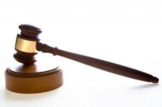 Nilai Konstitusi dalam Hukum Tata Negara
