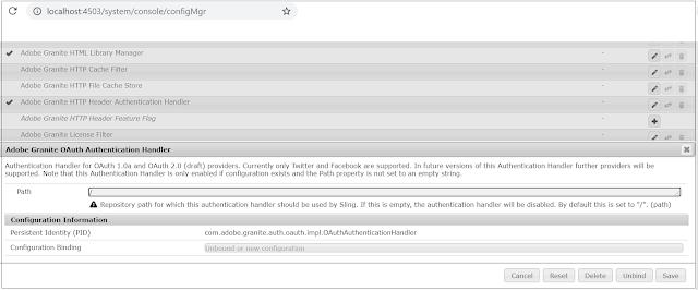 linkedin-oauth-provider-for-aem
