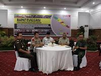 Cegah Banjir, Gubernur Bengkulu Ajak Warga Tanam Pohon