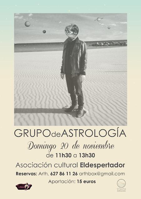 astrologiamadrid.blogspot.com.es/2016/11/grupo-de-astrologia-para-conocerse.html