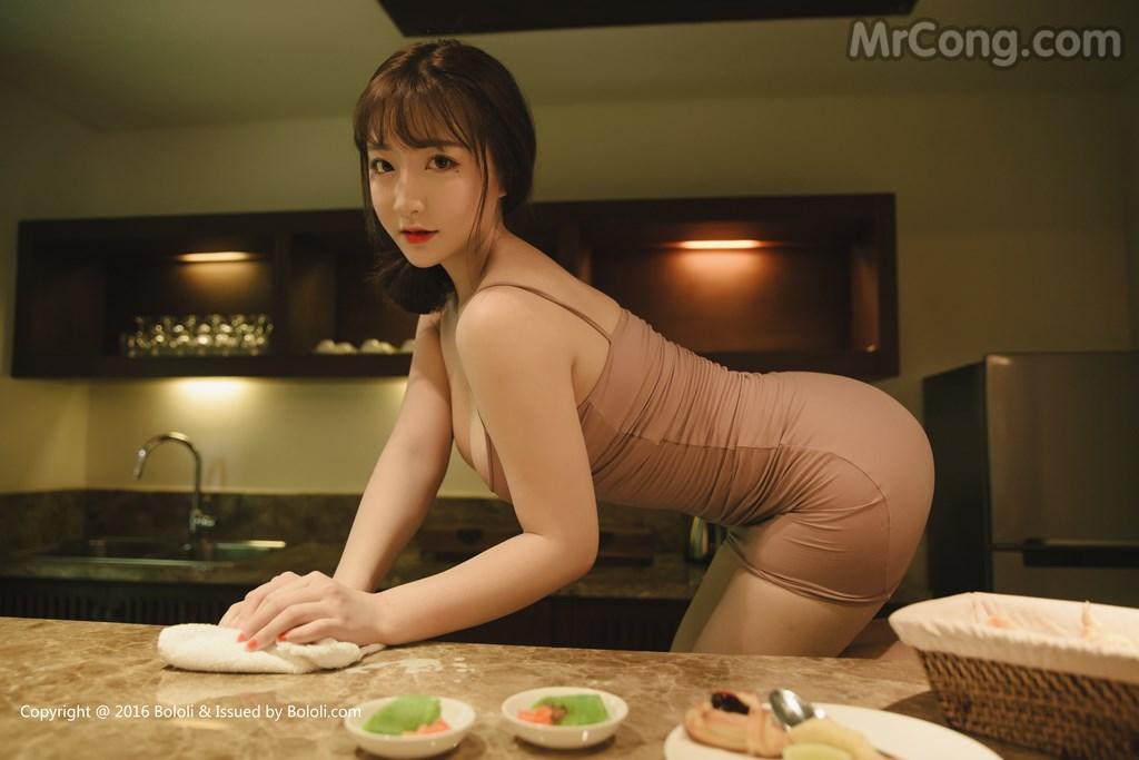 Image BoLoli-2017-02-14-Vol.022-Mang-Guo-MrCong.com-016 in post BoLoli 2017-02-14 Vol.022: Người mẫu Mang Guo (芒果) (40 ảnh)