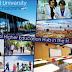 Bourse d'étude turque 2018 complètement financée