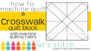 https://www.piecenquilt.com/shop/Machine-Quilting-Patterns/Block-Patterns/p/Crosswalk-6-Block---Digital-x45153467.htm