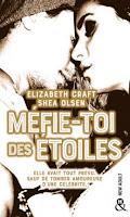 https://lesreinesdelanuit.blogspot.com/2018/11/mefie-toi-des-etoiles-delizabeth-craft.html