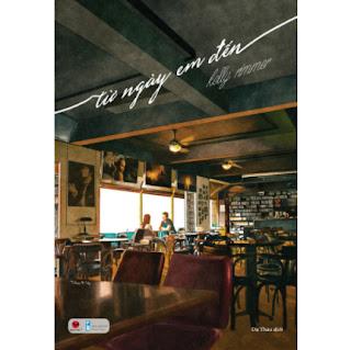 Từ Ngày Em Đến ebook PDF-EPUB-AWZ3-PRC-MOBI